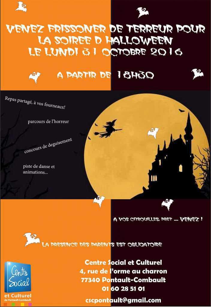 affiche-halloween-internet